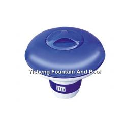 3 Floating Chlorine Dispenser 3 Floating Chlorine Dispenser Manufacturers And Suppliers At