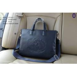 fendi designer handbags  8986ebv78986 fendi men