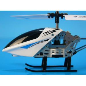 transjoy2.4g 3ch r/c helicopter, transjoy toy 6301