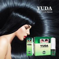 Hair Growth Lotion Fast Hair Growth 100% Genuine Yuda Hair Thickening Spray