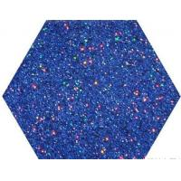 lazer glitter powder have many color for you choose