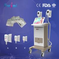 cryolipolysis protective membrane fat cavitation slimming equipment for sale