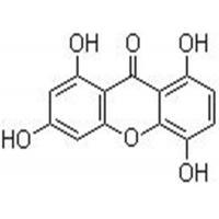 1,3,5,8-Tetrahydroxyxanthone, CAS 2980-32-7, Plant Extracts, 98%HPLC Powder