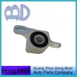 China Suspension Control Arm For Mercedes Benz W164 Auto Spare Parts 1643300743 on sale