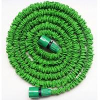 2013 New Pocket hose, Magic hose 50ft
