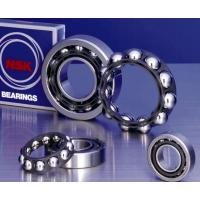 NSK BEARING/ANGULAR CONTACT BALL BEARING/7206 BEARING