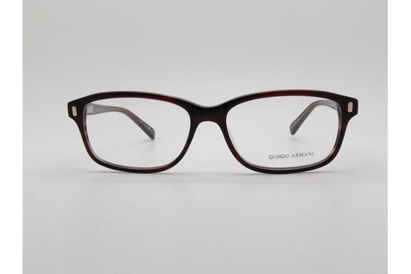 armani glasses  emporio armani
