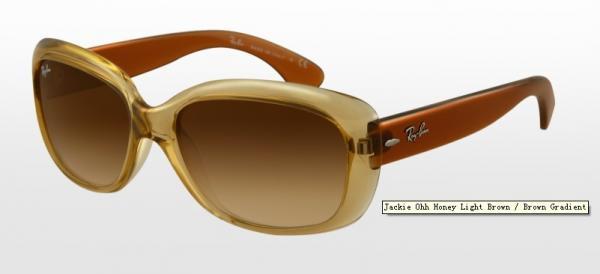 best aviator sunglasses  from aviator