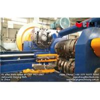 ZGD-1250 Automatic Forging Roll
