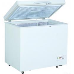 manual defrost refrigerator for sale