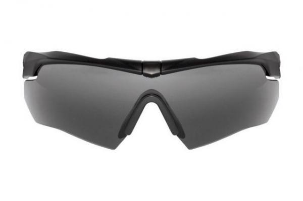cycling sunglasses polarized  sports sunglasses