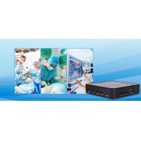 HVR-7300  Quick Easy V High Definition Video Recorder