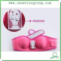 breast enhancement CE/rohs certifaction good qulity products