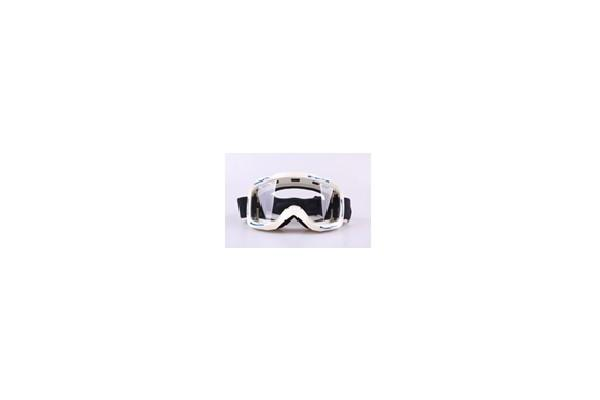 ski goggles smith  skiing goggles