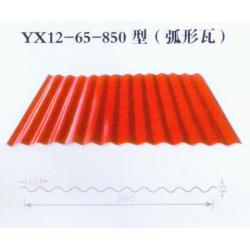 China color coated roofing sheet/Excellent quality PPGI/Color Coated Sheet on sale