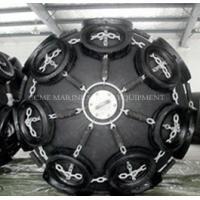 Marine Mooring Floating  pneumatic rubber fenders