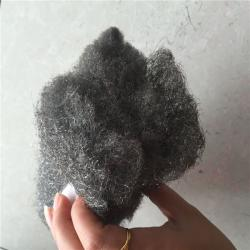 China Kitchen hot sales stainless steel wool pad steel wool soap pad scrubber in rolls on sale