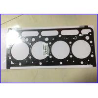 V2403 / V2403T Kubota Car Cylinder Head Gasket Set 1G790 - 03612