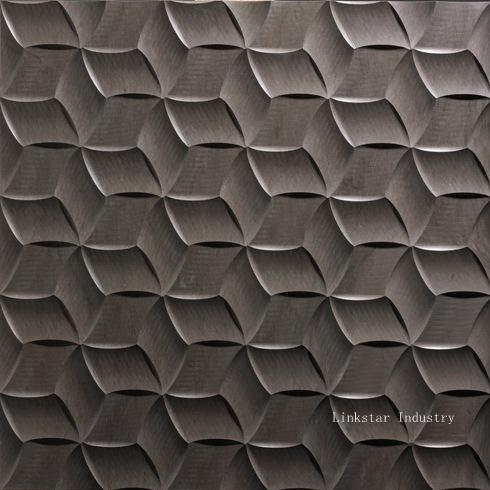 Natural Stone 3d Wall Cladding Textures Panel Ec91093877