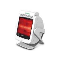 Infrared Lamp Medical Infrared Lamp Medical Manufacturers