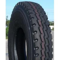Truck Tyre/Tire 12.00R20 for good quality