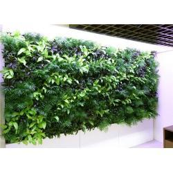 Indoor home decorative artificial tree indoor home for Artificial plants for interior decoration