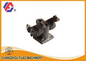 Diesel Engine Kit  Rocker arm assembly For JD ZS ZH1115 Tractors Cultivator Harvester
