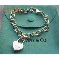 Tiffany Wholesale Jewelry Tiffany Wholesale Jewelry