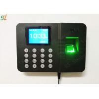 Enterprise Bluetooth  Door Access Controller  2000 users Capacity