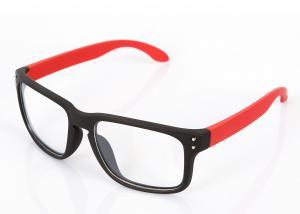 stylish specs frames  Full Rim Polycarbonate Eyeglass Frames , Spectacles Frames For ...