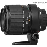 1.56 semifinished photochromic lens (CE,ISO9001,FDA,Factory Audit)