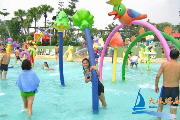 los nios s parque acutico de juego divertido pequeos equipos seguridad equipo de juegos infantiles para parques