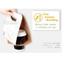 Paper cup carrier, Custom Take Away 2 Drink Coffee Cup Carrier, Disposable Paper Cup Holder,cup holder/paper hot disposa