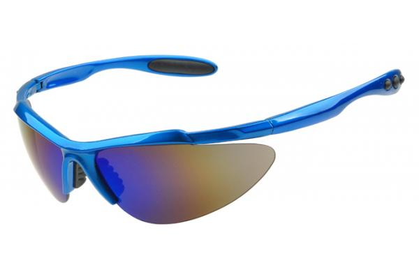 Men Sunglasses Sale
