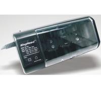 KN-7541D User manual