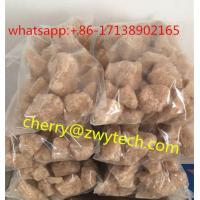 Research Chemical BK Crystal,Bk-edbp, Bk-epdb, BK, Bk With Pink, Brown, White, Blue Color(cherry)