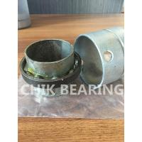 P0, P6,P5 High precision ball bearings , bike / car / automotive ball bearings