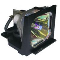multimedia Digital LCD sanyo projector lamp for plc-xw200, plc-xm100l