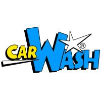 Autobase has launched a new brand TOPTECH WASH SYSTEMS which is high-end brand in 2008.