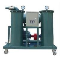 Portable Oil Purification System, Oil Filling Machine, High Precision Oil Purifiers