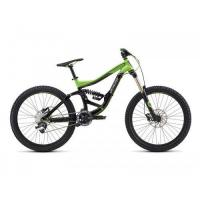Specialized Big Hit FSR I Mountain Bike 2011,Paypal Accept