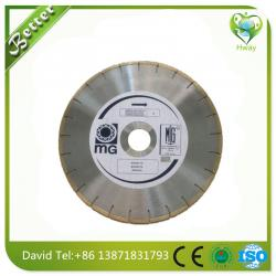 China Diamond Saw Blade for granite,marble,stone materila,ceramic,procelian,tiles on sale