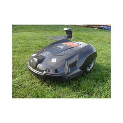 equipment & supplies batteries auto batteries electric lawn trim