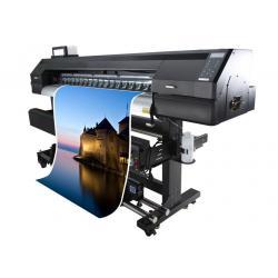 vinyl graphics machine for sale