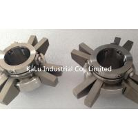 KL-CH155 Cartridge Seal , Replacement Of Chesterton 155 Single Mechanical Seal