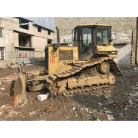 Caterpillar D5M LGP For Sale
