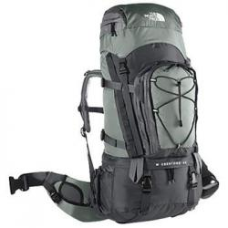 Hiking Backpacks Brands – TrendBackpack