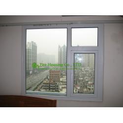 triple pane window triple pane window manufacturers and