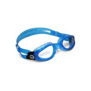 boys goggles  mens / boys