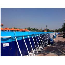 Metal Sided Pool Metal Sided Pool Manufacturers And Suppliers At